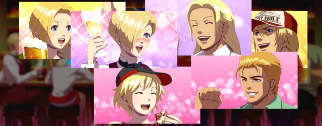 File:WomenFightersTeam-XIV-Ending.png