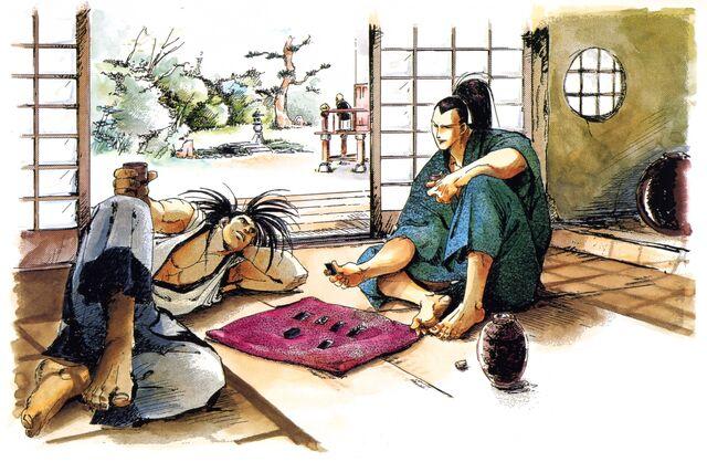File:SamuraiShodown3-Haohmaru.jpg