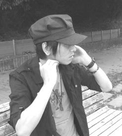 File:Hideki Asanaka.jpg