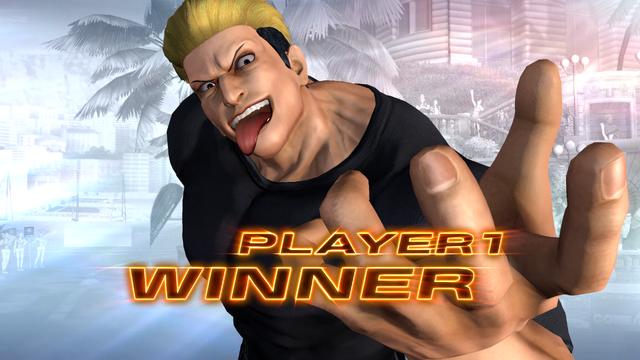 File:KOFXIV-Yamazaki-Win.png