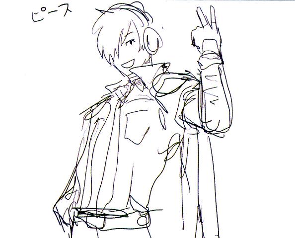 File:Shun'ei-winpose-sketch.png