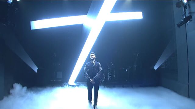 File:The-weeknd-starboy.jpeg