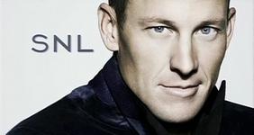 File:SNL Lance Armstrong.jpg