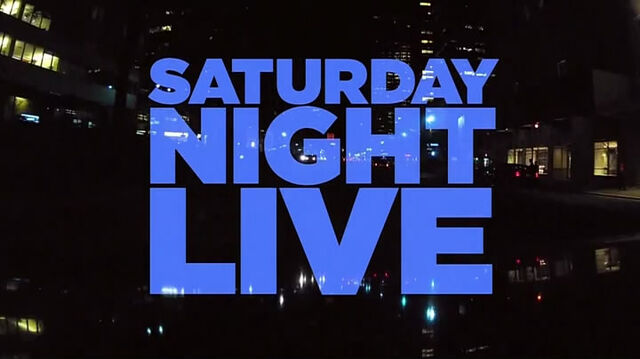 File:Saturday Night Live title card.jpg