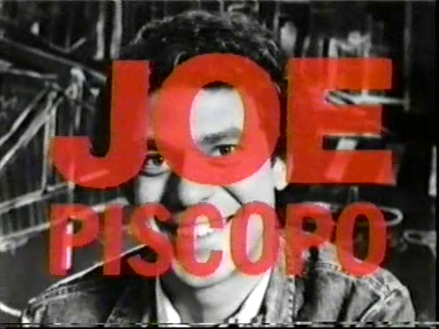 File:Joe s8.png