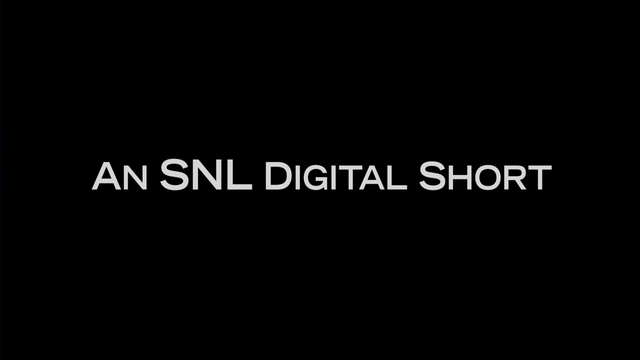 File:SNL Digital Short.png