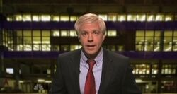 SNL Jason Sudeikis - Chris Matthews