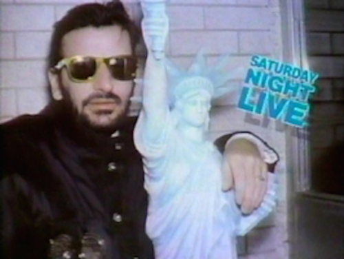 File:Ringo Starr 10.png