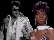 SNL John Goodman - Elvis Presley