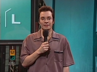 File:SNL Jimmy Fallon - Carson Daly.jpg