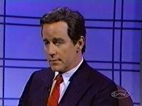 SNL Phil Hartman - Pat Buchanan