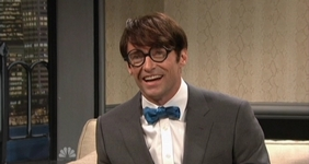 File:SNL Hugh Jackman - Daniel Radcliffe.jpg
