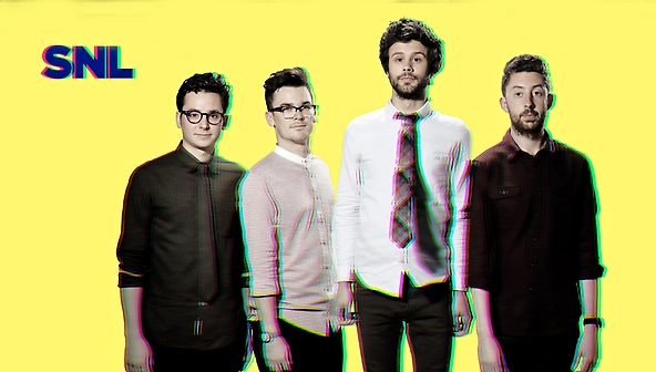 File:SNL Passion Pit temporary.png