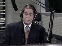 File:SNL Dan Aykroyd - Rush Limbaugh.jpg