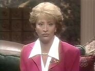 Cheri Oteri as Barbara Walters