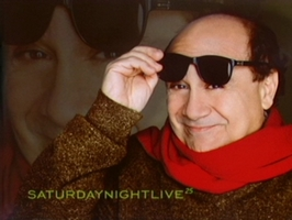 File:SNL Host Danny DeVito.jpg