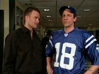 File:SNL Seth Meyers - Peyton Manning.jpg