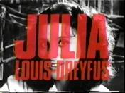 Julia s8