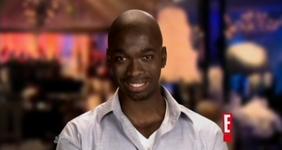 File:SNL Jay Pharoah - Lamar Odom.jpg
