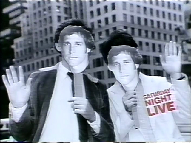 File:Chevy Chase 8.png