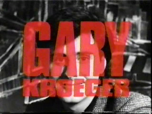 File:Gary s8.png