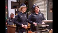 Dyke-and-fats-save-christmas-12-10-16