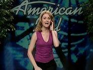 SNL Amy Poehler - Madonna