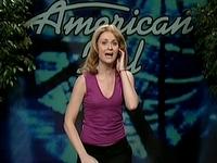 File:SNL Amy Poehler - Madonna.jpg