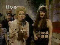 File:SNL Drew Barrymore - Cher.jpg
