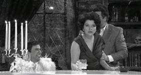 File:SNL Casey Wilson as Elizabeth Taylor.jpg