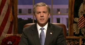 File:SNL Jason Sudeikis - George W. Bush.jpg
