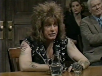 File:Phil Hartman as Ozzy Osbourne.jpg