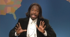 File:SNL Jay Pharoah - Katt Williams.jpg