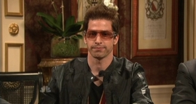 File:SNL Andy Samburg as Bono.jpg
