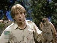 File:SNL Chris Kattan as Steve Irwin.jpg