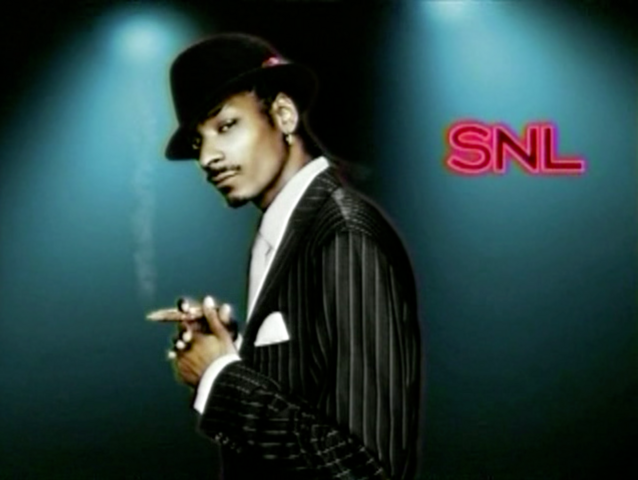 File:Snoop Dogg 29.png