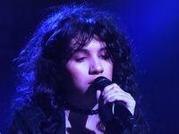 Alessia-cara-2-4-17