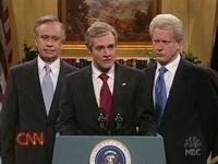 File:SNL Fred Armisen - George H. W. Bush.jpg