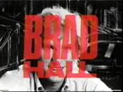 Brad s8