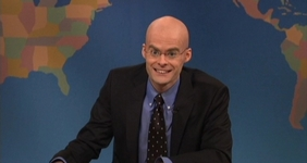 File:SNL Bill Hader - James Carville.jpg