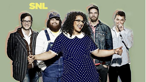 File:SNL Alabama Shakes temporary.png