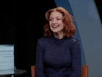 File:SNL Kate Hudson - Drew Barrymore.jpg