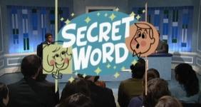 File:Secret Word.jpg