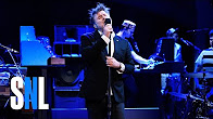 Lcd-soundsystem-american-dream-5-6-17