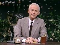 File:SNL Dana Carvey as Johnny Carson.jpg