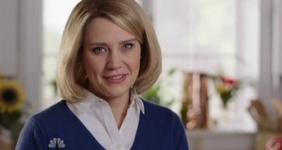 File:SNL Kate McKinnon as Martha Stewart.jpg