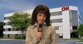 File:SNL Nasim Pedrad - Christiane Amanpour.jpg