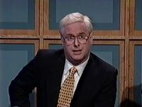 File:SNL Phil Donahue - Phil Donahue.jpg