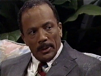 File:SNL Quincy Jones as Marion Barry.jpg
