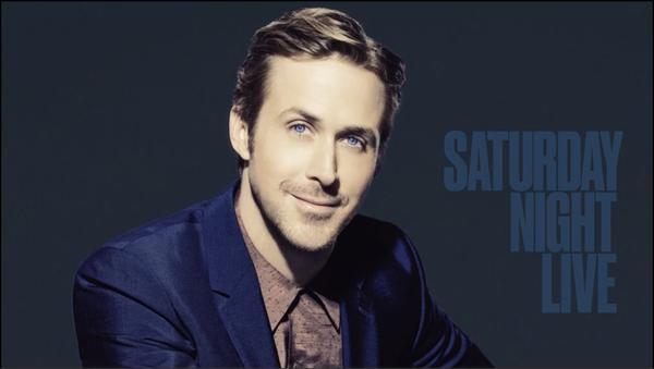 File:Ryan Gosling SNL.png